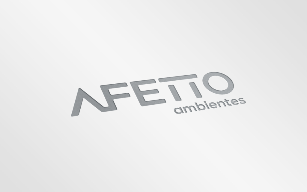 AFETTO