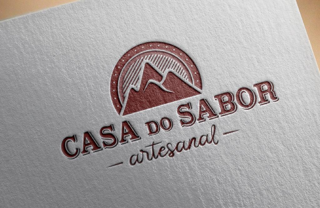 CASA DO SABOR